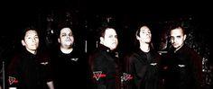 """Cresta Metálica Producciones » """"DeathMecanism"""" el nuevo tema promocional de Brutal Assault"""