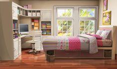bedroom teen sister episode int 1920 overlay anime sisters 1136 scenery episodeinteractive backgrounds bedrooms choose story gacha wystroj sypialni quarto