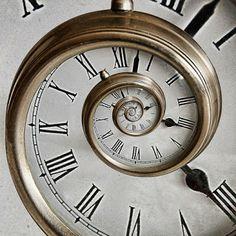 Il tempo è l'unico vero capitale che un essere umano ha, e l'unico che non può permettersi di perdere. - Thomas Alva Edison