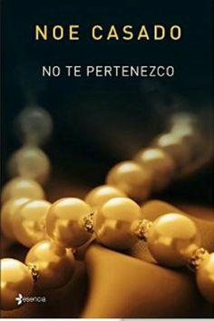 Novel Raine Miller Pdf Indonesia