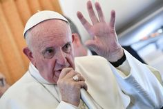El Papa dice que falta de instrucción atenta contra dignidad de las personas - http://www.notiexpresscolor.com/2016/11/23/el-papa-dice-que-falta-de-instruccion-atenta-contra-dignidad-de-las-personas/