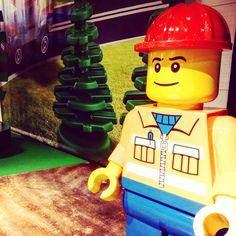 #Continium #DiscoveryCenter #Kerkrade #Niederlande #Lego #Reisen #Travel #Rheinland #Ferienwohnung #Museum #Entdecker Luigi, Museum, Fictional Characters, Netherlands, Road Trip Destinations, Rheinland, Germany, Viajes, Fantasy Characters
