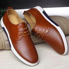 Men s Luxury Shoe Luxury Shoes 2f8e715c7
