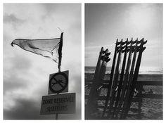 surf-photographe | ENDLESS PHOTOGRAPHY