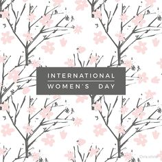 ' international women s day' by Chris olivier Long Hoodie, Ladies Day, Decorative Throw Pillows, Framed Prints, T Shirts For Women, Decorative Pillows