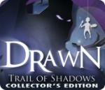 Drawn: Trail Of Shadows