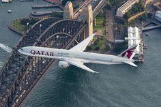 Κέρδισε εισιτήρια μετ' επιστροφής για όπου εσύ θέλεις με την Qatar Airways! - http://www.saveandwin.gr/diagonismoi-sw/kerdise-eisitiria-met-epistrofis-gia-opou-esy-theleis-me-tin-qatar/