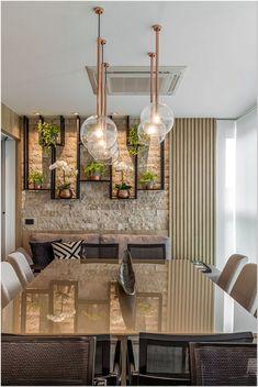 75 house decor ideas for catchy shelves 4 - coodecors Interior Design Your Home, Interior And Exterior, Interior Decorating, Tv Wall Design, Ceiling Design, House Design, Living Room Decor Inspiration, House Plants Decor, Apartment Interior
