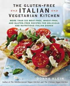 by Donna Klein More than 240 healthy and easy no-prep recipes for creating delicious meals-in 30 minutes or less. Veggie but not all vegan
