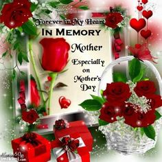 Mother, I sure have missed you today. I couldn't come by to give you a big hug, wish you a Happy Mother's Day or tell you how very much that I love you. Mother's Day will never be the same. ~ In Memory of Mothers in Heaven Mom In Heaven Quotes, Mother's Day In Heaven, Mother In Heaven, Angels In Heaven, Mom Quotes, Year Quotes, Daughter Quotes, Family Quotes, Life Quotes