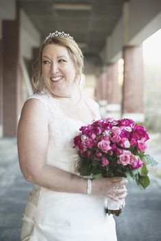 Shifting Sands at Dam Neck wedding photography | Bridal portraits