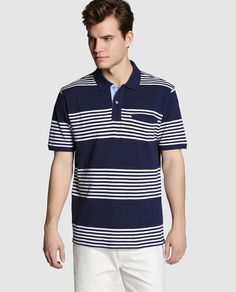 Ice Y Rayas Stripes Hombres Mejores De Full Sleeves 99 Pops Imágenes xXtqZpwg