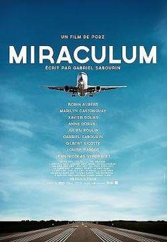 Miraculum film streaming , Miraculum Film en Streaming , Miraculum Streaming VF , Miraculum VF streaming , Miraculum Streaming gratuit , Miraculum Film en Streaming , Miraculum film complet , Miraculum en Streaming , regarder Miraculum Streaming VF ,