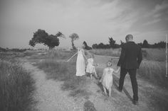 wedding & kids <3 , http://mkourti.com