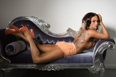 Inked Magazine offers the best tattoo style magazine. Read articles about celebritiesPrice - 1 - PNFNNHTd