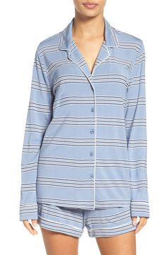 Nordstrom Lingerie Moonlight Pajamas available at #Nordstrom