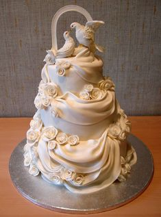 Most Extravagant Parties | Most Amazing Wedding Cakes