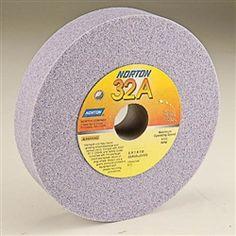 http://www.unclesamsretailoutlet.com/Norton-Abrasive-Grinding-Wheel-32-A-p/3506.htm
