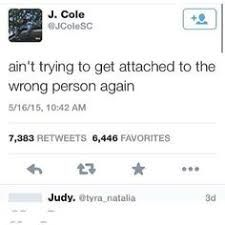 I feel ya cole. Bae Quotes, Real Talk Quotes, Mood Quotes, Quotes To Live By, Qoutes, Trey Songz, Big Sean, Relatable Tweets, Twitter Quotes