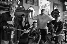 The Chancey Brothers will appear at the 2014 Irish Fest. Irish Fest is July 11, 12 and 13.
