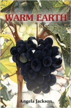 Warm Earth by Angela Jackson Earth Book, Best Mysteries, Kindle, Jackson, Fiction, Warm, Books, Free, Libros