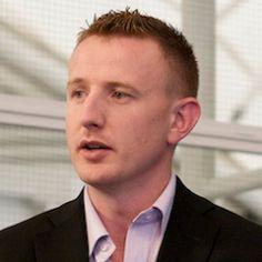 Patrick Altoft #marketing #expert #leader Online Marketing, Internet Marketing