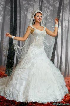 Wedding Dresses Style Saliba Wedding imgba41ccd0e8e42f49f