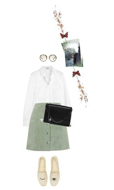 """""""Untitled #1138"""" by maja-z-94 ❤ liked on Polyvore"""