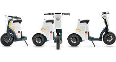 Le_gigi_scooter