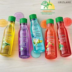 I L♡ve Nature by Oriflame Cosmetics ❤MB Beauty Tips For Skin, Beauty Makeup Tips, Beauty Skin, Natural Beauty, Oriflame Business, Oriflame Beauty Products, Beauty Hacks Eyelashes, Skin Care Regimen, Shampoo And Conditioner