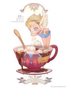 Kawaii Chibi, Cute Chibi, Anime Chibi, Manga Anime, Anime Naruto, Cardcaptor Sakura, Sakura Card Captor, Kawaii Drawings, Cute Drawings