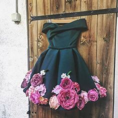 31 Ideas skirt outfits formal short for 2019 Hoco Dresses, Baby Girl Dresses, Flower Dresses, Trendy Dresses, Homecoming Dresses, Cute Dresses, Beautiful Dresses, Casual Dresses, Fashion Dresses
