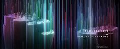 The Game Awards 2014 - Titles & Nominations on Behance