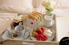 M s de 25 ideas incre bles sobre preparar cena romantica en pinterest una cena romantica cena - Cena romantica ligera ...
