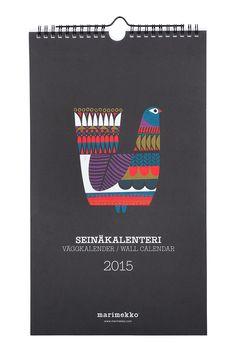 die 47 besten bilder von calendar kalender wandkalender und grafiken. Black Bedroom Furniture Sets. Home Design Ideas