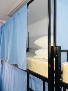 Travel Inn Красные Ворота, Москва (с фотографиями и отзывами) | Booking.com