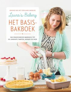 Lauras Bakery_omslag_09.indd