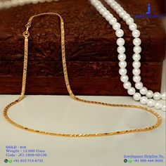 Gold 916 Premium Design Get in touch with us on Mens Gold Bracelets, Gold Bangle Bracelet, Gold Bangles, Trendy Jewelry, Luxury Jewelry, Gold Jewelry, Indian Jewellery Design, Jewelry Design, Bridal Bangles