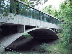 Casa del puente - Mar del Plata - ARGENTINA