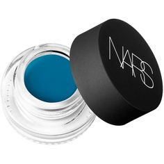 Nars Eye Paint (€22) ❤ liked on Polyvore featuring beauty products, makeup, eye makeup, solomon islands, nars cosmetics, matte makeup e highlight makeup