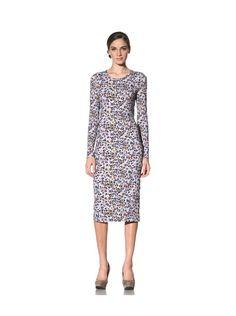 Preen Women's Scuba Leopard Mini Dress, http://www.myhabit.com/ref=cm_sw_r_pi_mh_i?hash=page%3Dd%26dept%3Dwomen%26sale%3DA39IULT2G1M4E8%26asin%3DB0070XARYY%26cAsin%3DB0070XAS5W