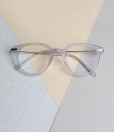 KAIBOSH   BIBLIO glasses in WINDSCREEN Glasses, Accessories, Design, Style, Fashion, Eyewear, Swag, Moda, Eyeglasses