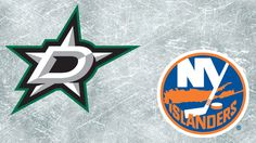 The Dallas Stars go head-to-head with the New York Islanders in NHL matchup this March 2, 7:30 PM at American Airlines Center.  If you need a taxi to there on time, reserve a taxi at RideOne. Call 1-855-282-9466.