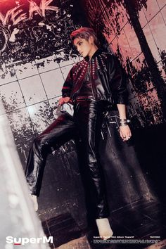 ― taeyong [nct] ♡ the gallery Shinee, Jonghyun, Lee Taeyong, Baekhyun, Kai Exo, The Avengers, Capitol Records, Winwin, Nct 127