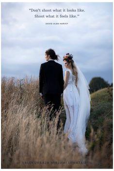 #häätsuomenlinnassa #hääkuvaajasuomenlinna #suomenlinna #valokuvaaja #hääkuvaaja #suomenlinnahäät #tunnelmallinen #herkkä #valokuvaaja #pienethäät #autenttinen #storytelling #nordicweddings #merellisethäät #saaristo #häätsaaristossa #fineartwedding #fineartphotography David Alan Harvey, Couple Photos, Couples, Wedding Dresses, Photography, Fashion, Couple Shots, Bride Dresses, Moda