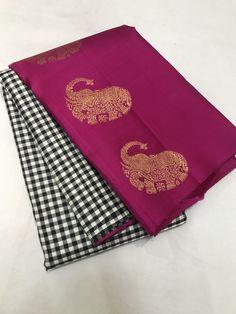 Cotton Saree, Silk Sarees, Saree Sale, Kanchipuram Saree, Elegant Saree, Beautiful Saree, Saree Blouse Designs, Saree Wedding, Draping
