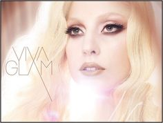 Lady Gaga uses her star power to promote VIVA Glam, a M.A.C Cosmetics lipstick line whose full sale price goes toward fighting HIV/AIDS.