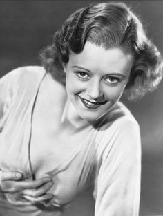 Hollywood Boulevard, Hollywood Walk Of Fame, Hollywood Celebrities, Hollywood Actresses, Heather Angel, Angel Movie, Silent Film Stars, Old Movie Stars, Angel Pictures