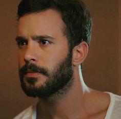 Turkish Men, Turkish Actors, Elcin Sangu, Big Love, Barista, Gentleman, Eye Candy, Baby Daddy, Crushes