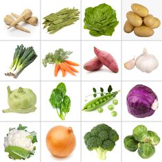 The Vegetables We Eat Bee-Bot Activity Mat Preschool Learning Activities, Free Preschool, Preschool Science, Preschool Lessons, Toddler Activities, Preschool Activities, Vegetable Crafts, Vegetable Pictures, Flashcards For Kids